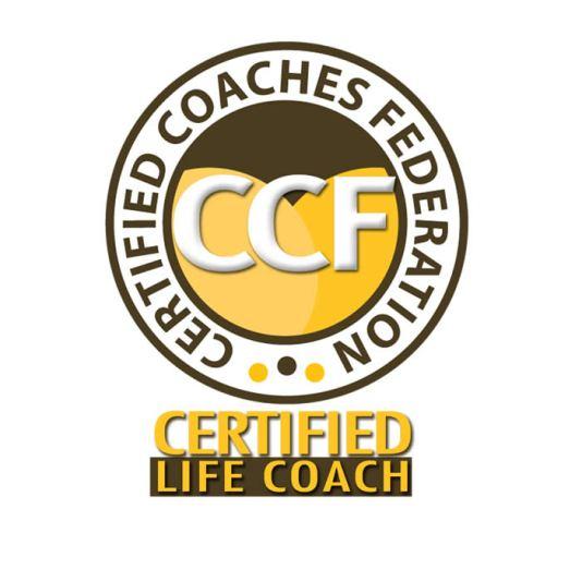 ccf-member-Life-Coach